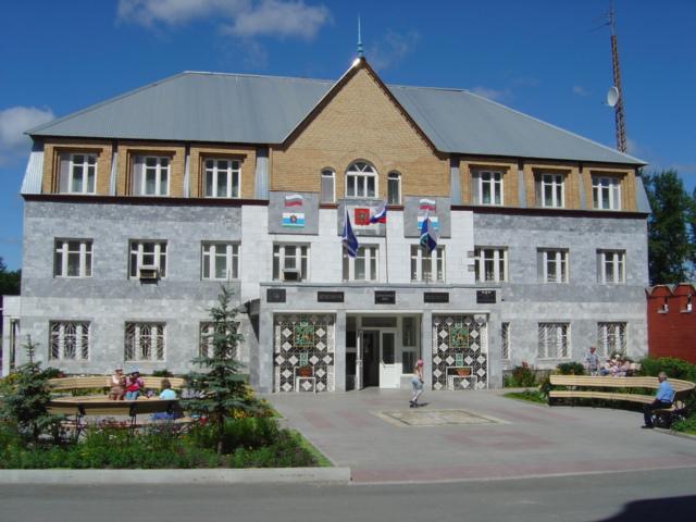 Отзывы о санатории обуховский свердловской области